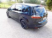 please mouse over this FORDS-MAX thumbnail for larger photograph