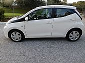 please mouse over this TOYOTA AYGO thumbnail for larger photograph