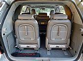 please mouse over this KIA CARNIVAL thumbnail for larger photograph