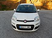 please mouse over this FIATPANDA thumbnail for larger photograph