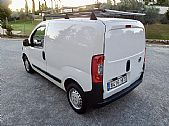 please mouse over this FIAT FIORINO thumbnail for larger photograph