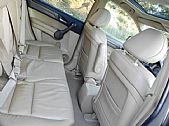 please mouse over this HONDACR-V thumbnail for larger photograph