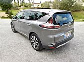 please mouse over this RENAULTESPACE thumbnail for larger photograph