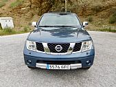 please mouse over this NISSANPATHFINDER thumbnail for larger photograph