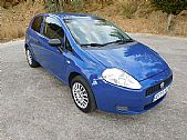 please mouse over this FIATPUNTO thumbnail for larger photograph