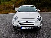 please mouse over this FIAT 500X thumbnail for larger photograph