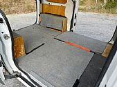 please mouse over this VAUXHALLVIVARO  thumbnail for larger photograph