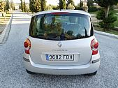 please mouse over this RENAULTMODUS thumbnail for larger photograph