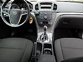 please mouse over this OPELINSIGNIA thumbnail for larger photograph