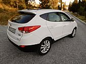 please mouse over this HYUNDAIIX35 thumbnail for larger photograph