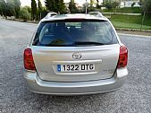 please mouse over this TOYOTAAVENSIS thumbnail for larger photograph