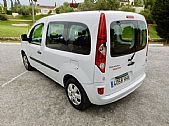 please mouse over this RENAULTKANGOO thumbnail for larger photograph
