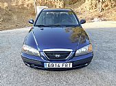 please mouse over this HYUNDAIELANTRA thumbnail for larger photograph