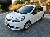 please mouse over this RENAULTGRAND SCENIC thumbnail for larger photograph