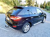 please mouse over this RENAULTKOLEOS thumbnail for larger photograph