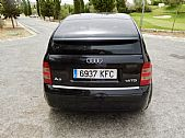 please mouse over this AUDIA2 thumbnail for larger photograph
