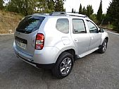 please mouse over this DACIADUSTER thumbnail for larger photograph