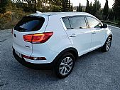 please mouse over this KIASPORTAGE thumbnail for larger photograph