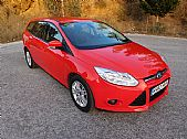 please mouse over this FORDFOCUS thumbnail for larger photograph
