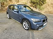 please mouse over this BMWX1 thumbnail for larger photograph