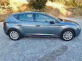 please mouse over this SEATLEON thumbnail for larger photograph