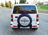 please mouse over this SUZUKIJIMNY thumbnail for larger photograph