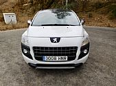 please mouse over this PEUGEOT3008 thumbnail for larger photograph
