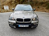 please mouse over this BMWX5 thumbnail for larger photograph