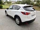 please mouse over this MAZDACX-5 thumbnail for larger photograph