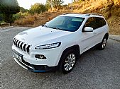 please mouse over this JEEPCHEROKEE thumbnail for larger photograph