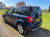 please mouse over this VAUXHALL MERIVA thumbnail for larger photograph