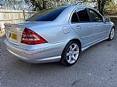 please mouse over this KIA SEDONA thumbnail for larger photograph