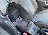 please mouse over this HYUNDAI iX35 thumbnail for larger photograph