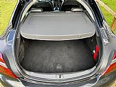 please mouse over this PEUGEOT207 thumbnail for larger photograph