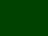 please mouse over this BMW 118D thumbnail for larger photograph