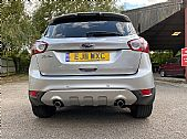 please mouse over this VOLKSWAGENFOX 75 thumbnail for larger photograph