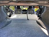 please mouse over this BMW 320D thumbnail for larger photograph