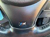 please mouse over this BMW323 thumbnail for larger photograph