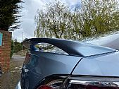 please mouse over this MAZDA 6 thumbnail for larger photograph