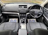 please mouse over this VOLVOC70 thumbnail for larger photograph